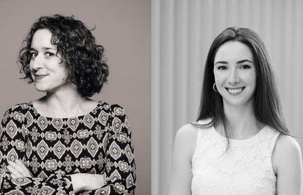 DDB North America Announces Team Growth in New Business