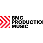 BMG Production Music Announces Rebrand
