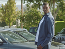 5 NBA Stars Flex Their Car-Shopping Skills in CarMax Campaign