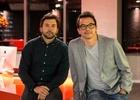 Lew'Lara\TBWA Appoints Felipe Luchi as Partner