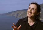 Failte Ireland – Wild Atlantic Way – Sliabh Liag