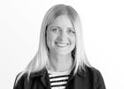 Huge Hires Leanne Goodwin as Client Partner