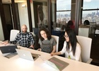 The Best Advertising Internship In The U.S. as Ranked by The Interns