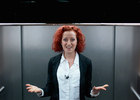 VCCP Sees Record Results for Latest totaljobs Campaign #TheElevatorPitch