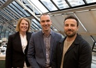 Clemenger Melbourne Promotes Gayle While to Deputy CEO and Simon Lamplough to MD Role