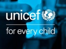 Australian Creative Agency Marcel Gives UNICEF A New Face