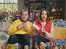 Lidl's Heartwarming 'Spring Moments' Campaign Reminds Us of Our Favourite Parts of the Season