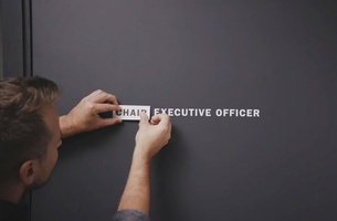 Publicis Italy Reveals Diesel's New Chair Executive Officer
