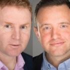 Target McConnells Announces Two New Senior Hires