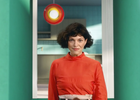 Live Life and Leave the Pain to Nurofen in Latest Campaign
