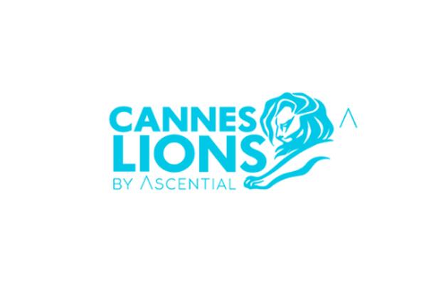 Cannes Lions Launches 2020 Festival and Announces Changes