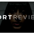 FORT Review Intersects Innovation and Storytelling with New Content Series