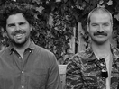 Clemenger BBDO Sydney Adds Chris Wilson and Roy Leibowitz as Creative Directors