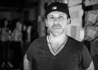 5 Minutes with… Darko Skulsky