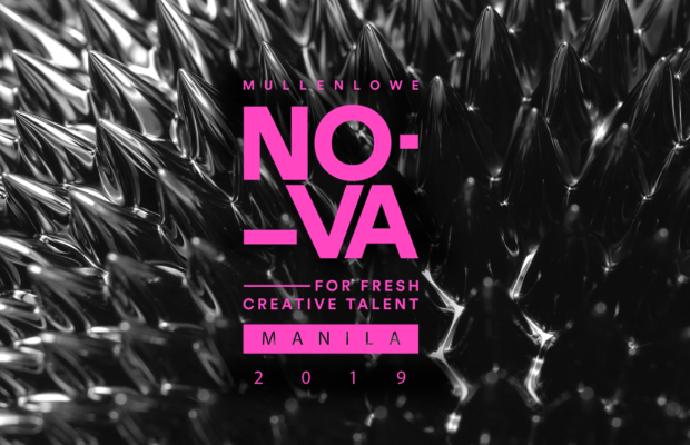 MullenLowe Group Philippines Launches NOVA Awards Manila