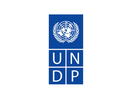 Wunderman Thompson Australia Appointed Digital Experience Agency for UN's Development Program Campaign