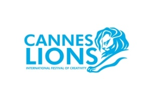 Cannes Lions Announces Lions Entertainment Juries