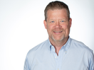VMLY&R Appoints Sean Rooney, PhD as Chief Science Officer
