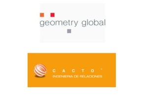 Geometry Global Acquires Digital CRM Specialist Cacto in Mexico