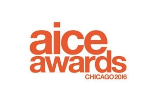 2016 AICE Awards Opens for Entries