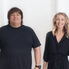 The Monkeys Promotes Senior Creatives Barbara Humphries and Scott Dettrick to CD Roles
