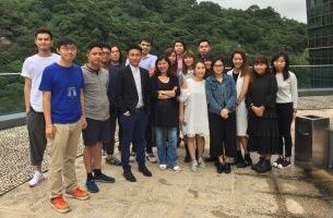 DDB, Tribal Worldwide Hong Kong Wins Host of New Clients