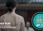 NYF Advertising Awards Announces SeeHer Lens Award Winner