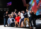 Cannes Lions 2017 Reveals Creative Data, Cyber, Direct, Innovation and Mobile Winners