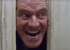 Heeeeeere's… Brian? The Shining Gets a Rejig in MTN DEW Ad