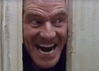 Heeeeeere's… Brian? The Shining Gets a Rejig in MTN DEW Ad