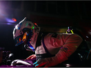 Devilishly Handsome Productions Helps DS Virgin Racing Light Up Electric Avenue