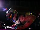 Devilishly Handsome Productions Helps DS Virgin Racing Light Up Electric Avenue