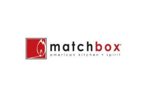 LRXD Wins Matchbox Food Group Restaurant Account