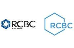 BBDO Guerrero Helps RCBC Launch Major Rebrand