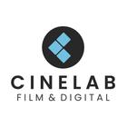 Cinelab Film & Digital