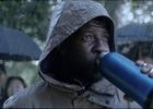 Behind the Work: Tetley Promotes 'Diversitea' Amongst Brew Drinkers