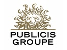 Publicis Groupe on Journey from Holding Company to Platform - But What Does it Mean?