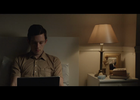Amazon - Great Shows Stay With You (Campaign)