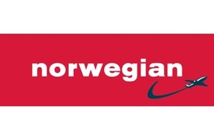 Norwegian Appoints Adelphoi as Official Music Partner