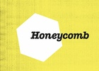 Honeycomb Releases Ad Delivery Pricing in Industry First