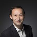Frederic Faivre