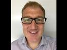PSI Names Ben Milne as New Managing Director