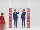 Lernert & Sander Present Some Interesting Ways to Drink Campari