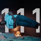 NHS England Encourages People to 'Think 111 First' in Major New Campaign