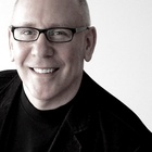 Steve Bullock Joins Bernstein-Rein as EVP, Director of Insight & Strategy