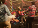 Kmart Is for 'All Kinds of Christmas' in Campaign from DDB Melbourne