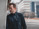 Digitas Hires BBDO Vet Tim Mattimore as Executive Creative Director in Chicago