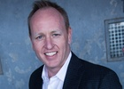 """Media Lions Jury President Tim Castree on Media in a """"Time of Seismic Change"""""""