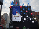 OnePlus Celebrates 5G Smartphone with DOOH Campaign across London