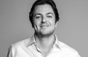 M&C Saatchi ECD Michael Canning Departs Agency to Focus on Personal Creative Venture